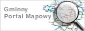 Portal mapowy Gminy Mielnik