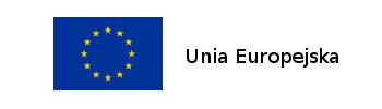 Realizowan inwestycje dofinansowywane ze środków Unii Europejskiej